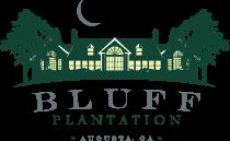 Bluff Plantation
