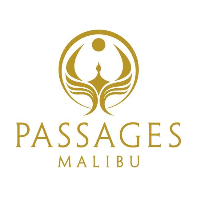 The Passage Malibu
