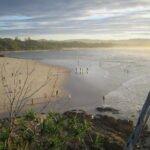 Sanctuary Byron Bay
