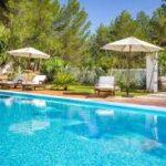 Ibiza Calm