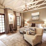 White River Manor