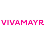 VIVAMAYAR