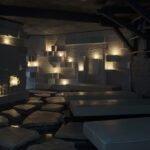 The Lefay Luxury Resort