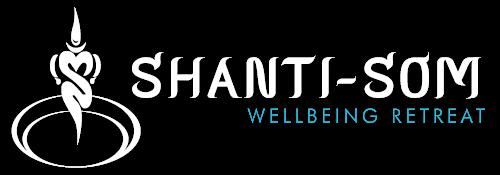 Shanti Som Wellness retreat